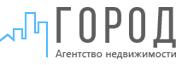 Логотип АН Город